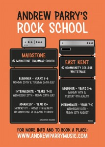AP-Rock-School-v4