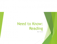 Need-to-Know-Reading-1-2