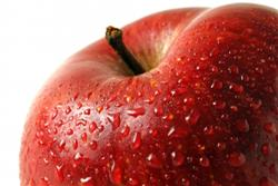 apple_small