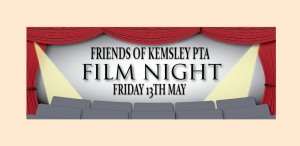 filmnight13th