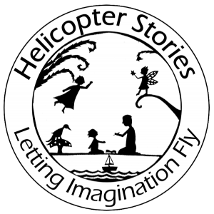 helicopter+stories+logo