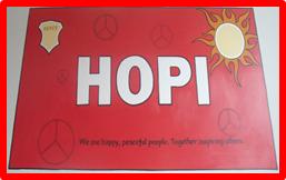 hopi_sign
