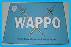 wappoflag