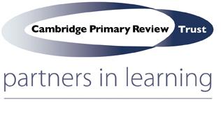 Cambridge Primary Review Trust